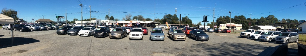 Us Auto Mart >> About Us Auto Mart Of Tifton Used Cars For Sale Tifton Ga